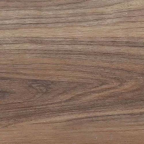 Australia S 1 In Loose Lay Vinyl Planks Online Flooring Store