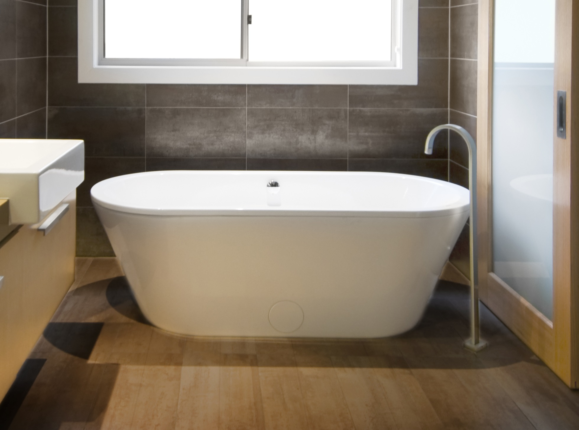 AquaPlank Mornington is suitable for bathrooms