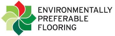 Preferable Flooring